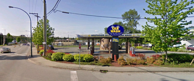 Self serve car wash westwood coquitlam bc all products used at our facility carry the ecologo of certification biodegradable and safe for the environment solutioingenieria Image collections